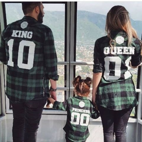 mama knows best on twitter quotisn�t this gorgeous family