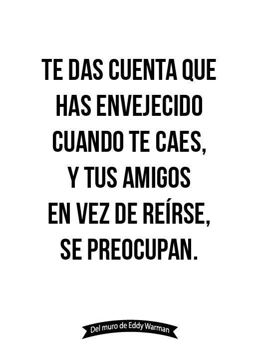 #ViernesdeChavoRucos https://t.co/C20XYnpBTQ