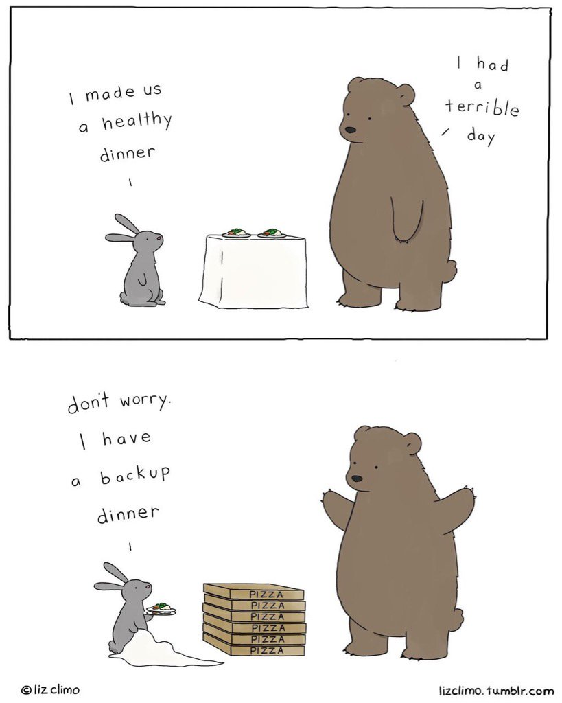 "dr raul pacheco-vega on twitter: ""excellent cartoon@elclimo - ""i"