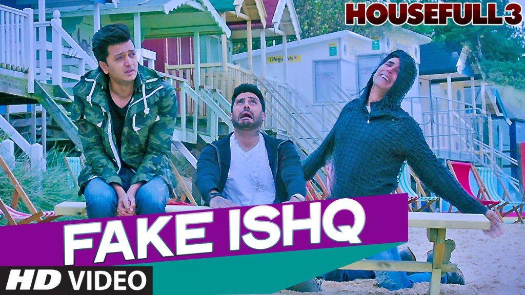 Housefull 3 Hd Video Songs Free Download Vinnyoleo Vegetalinfo
