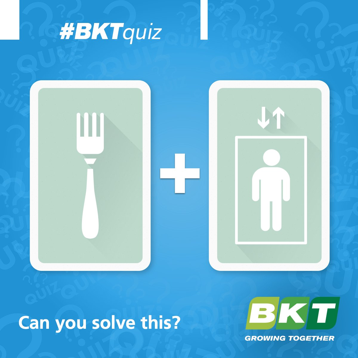 #BKTquiz Can you guess what #machinery it is? #logistics #industry #quiz https://t.co/0o0RPCZhUF