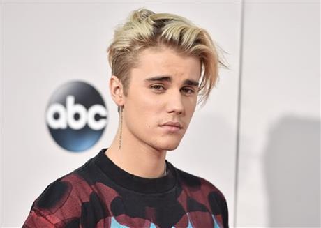 #JustinBieber, #Skrillex sued for copyright infringement https://t.co/2jpcSDLzlu