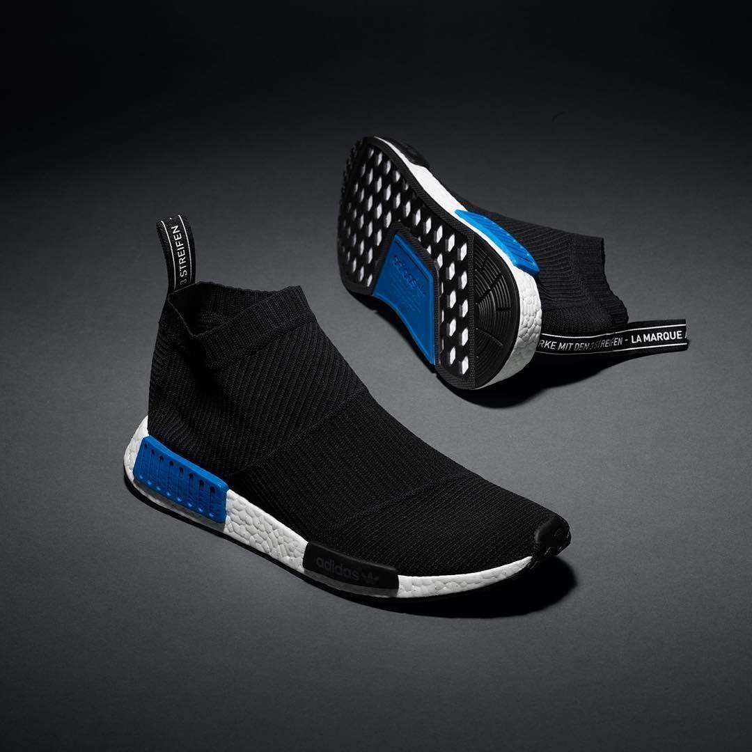 Adidas Segnalazioni Piccolo Su Twitter:
