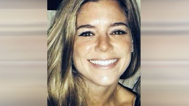 Kate Steinle's family files federal lawsuit blaming government illegal alien killing