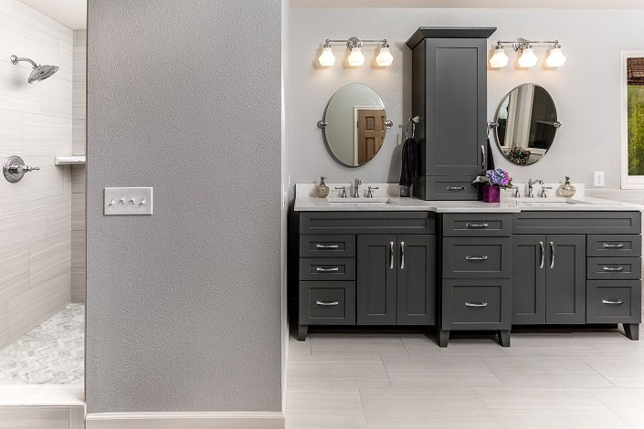 ... Sd 57108; Showplace Cabinets Sioux Falls By Showplace Cabinets Showplace  Cab Twitter ...