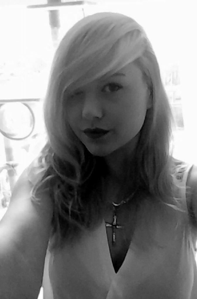 Natasha Berezovskaia - Posts | OK