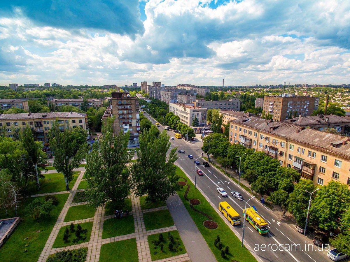 Дети Умерова отказались от дачи показаний в ФСБ - Цензор.НЕТ 1027