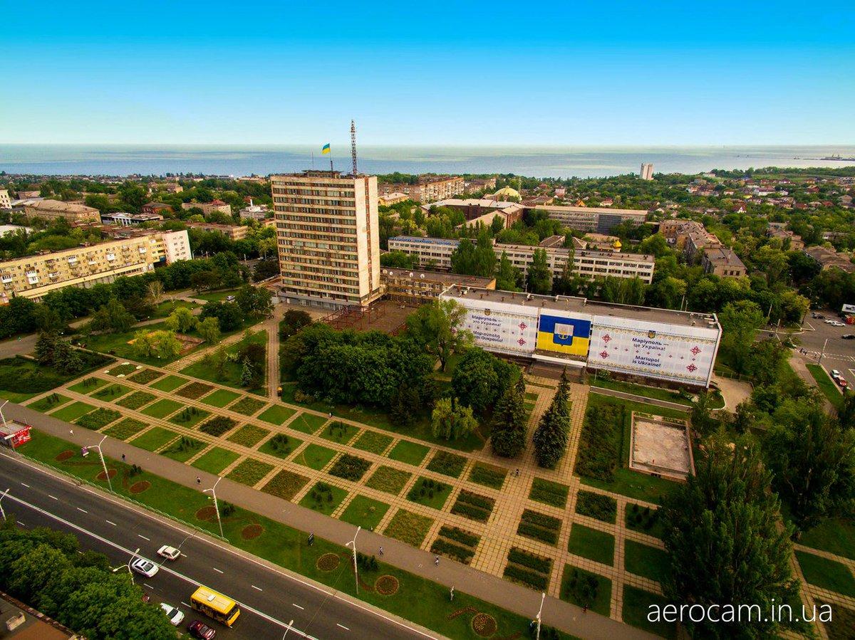 Дети Умерова отказались от дачи показаний в ФСБ - Цензор.НЕТ 3383