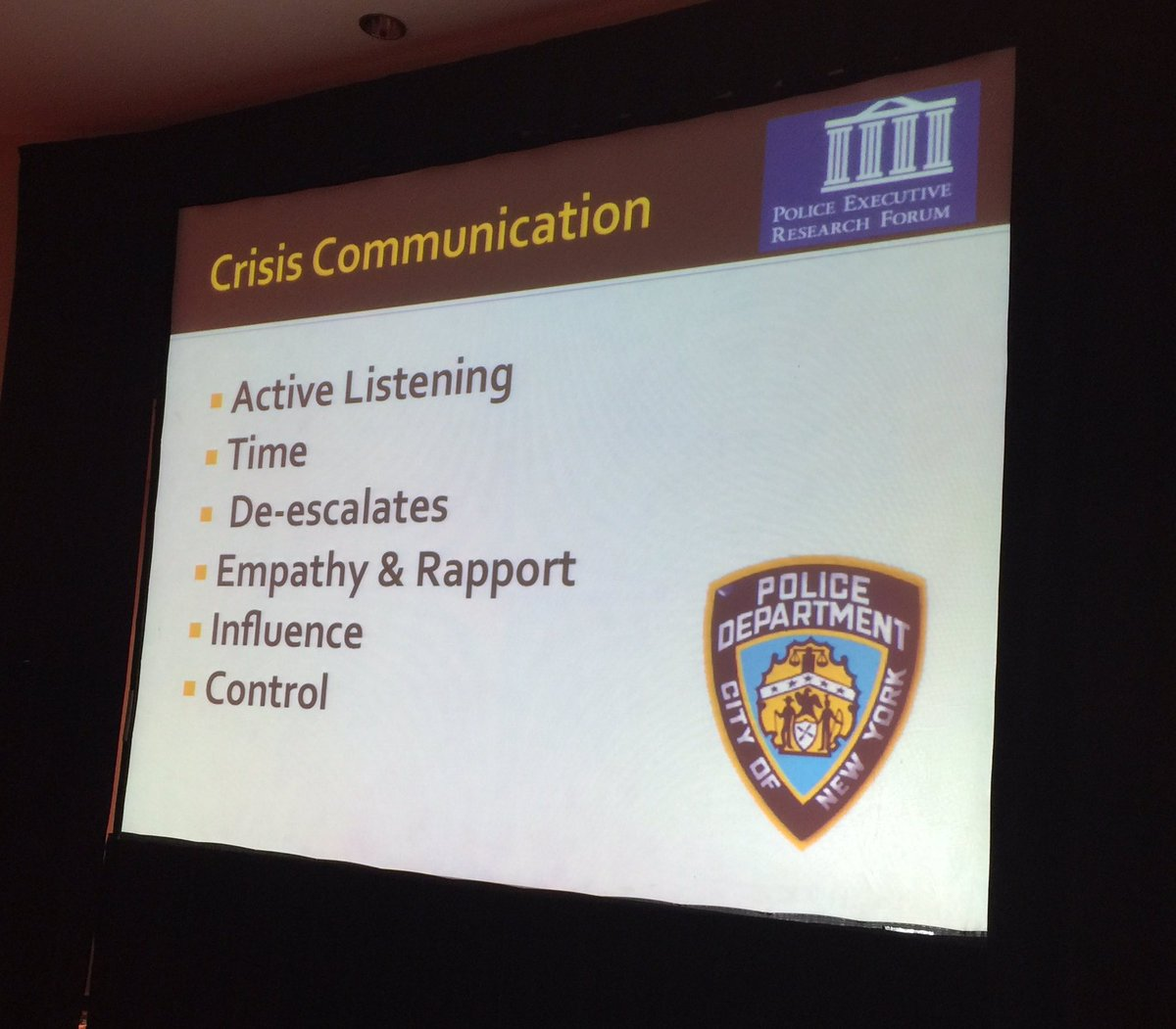 NYPD NEWS on Twitter: