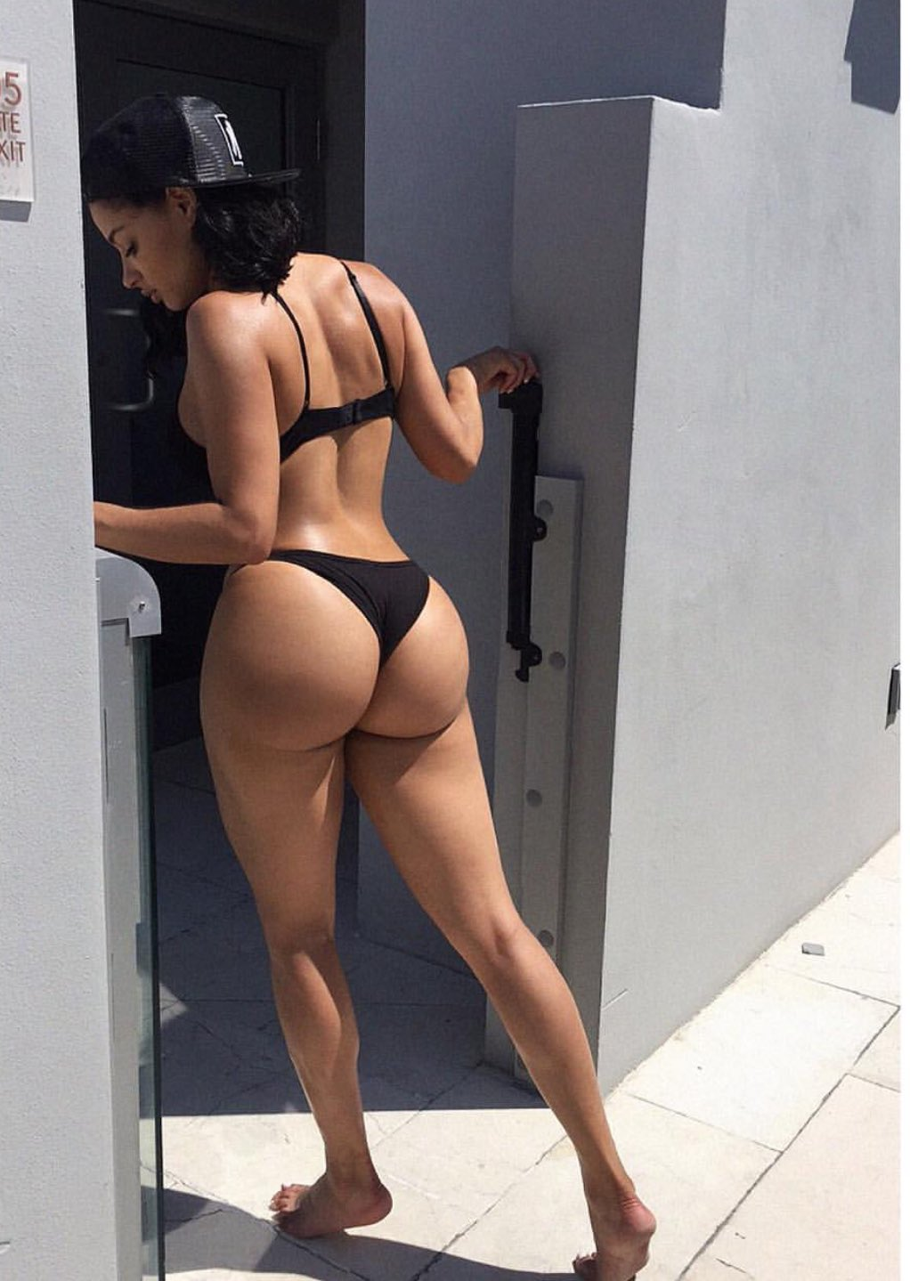 Ass Erica Mena nudes (84 photo), Pussy, Paparazzi, Instagram, bra 2020
