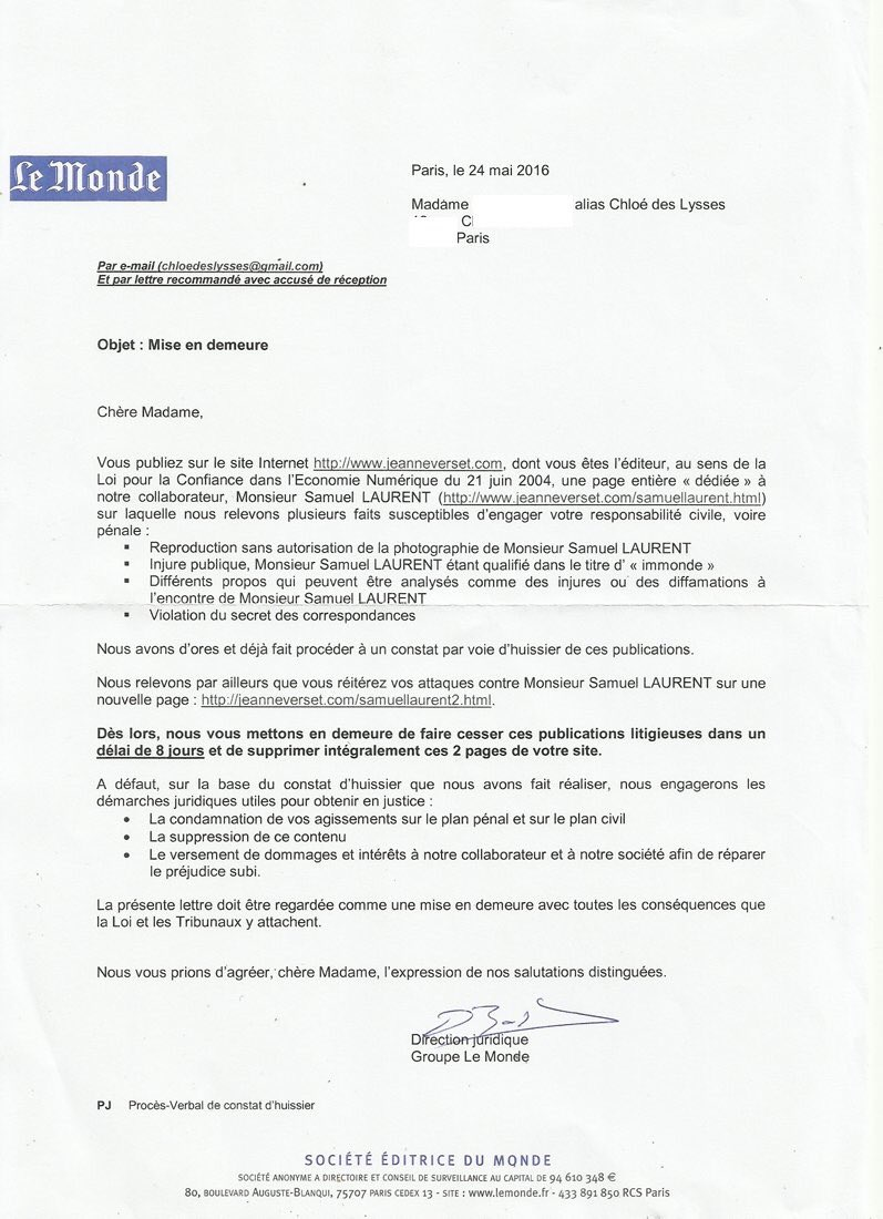 Authorization Letter To Claim Deed Of Sale Follow Up Claim