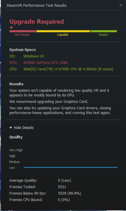 should you update geforce drivers