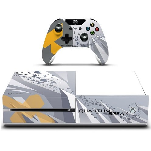 If you could go back in time, what game would you be playing? RT, like & reply for your chance to win this #XboxOne! https://t.co/SQiKrMcf7B