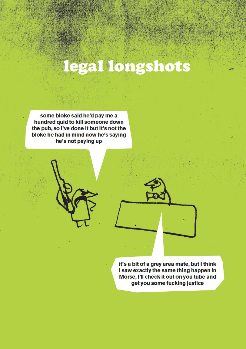 Modern Toss On Twitter Off Out Tonight Never Mix Business And Pleasure