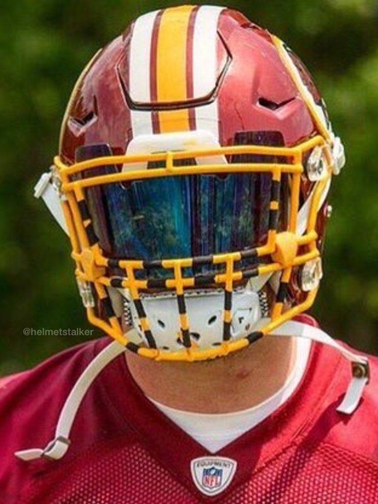 5c36201a Helmet Stalker on Twitter: