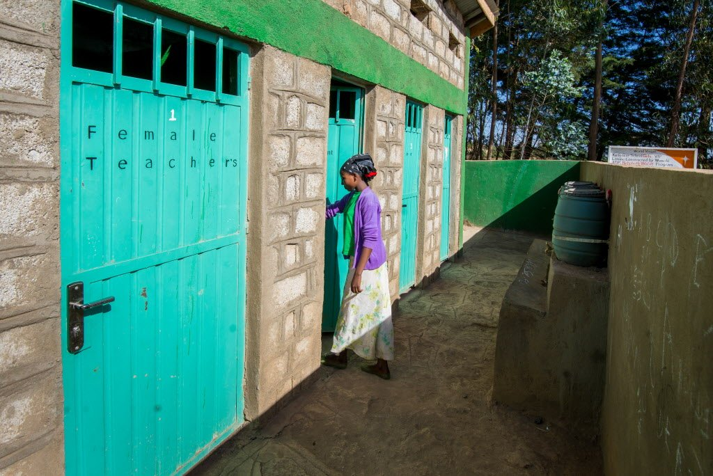 RT @WorldVisionUSA: Over next 5 years we plan to ensure 8,000 schools have #MenstrualHygiene management facilities in place. #MHD2016 https…