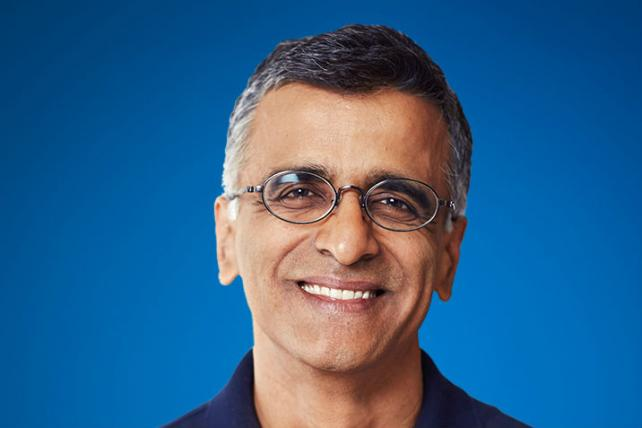 3 things the industry needs to sustain the digital economy -- by @google's Sridhar Ramaswamy https://t.co/DDqFQMRDn3 https://t.co/FxEVfrCZP0