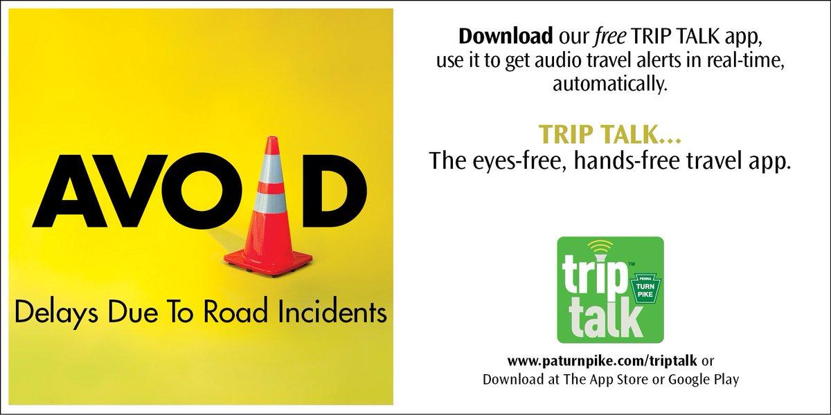 download Intermediate Conversational Sign