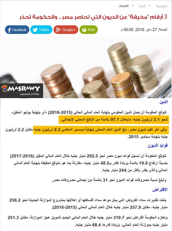 متابعة يومية للثورة المصرية CjfNLe9W0AAPKj_