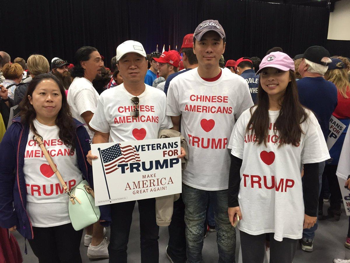 chinese ameri conways husband - 600×450