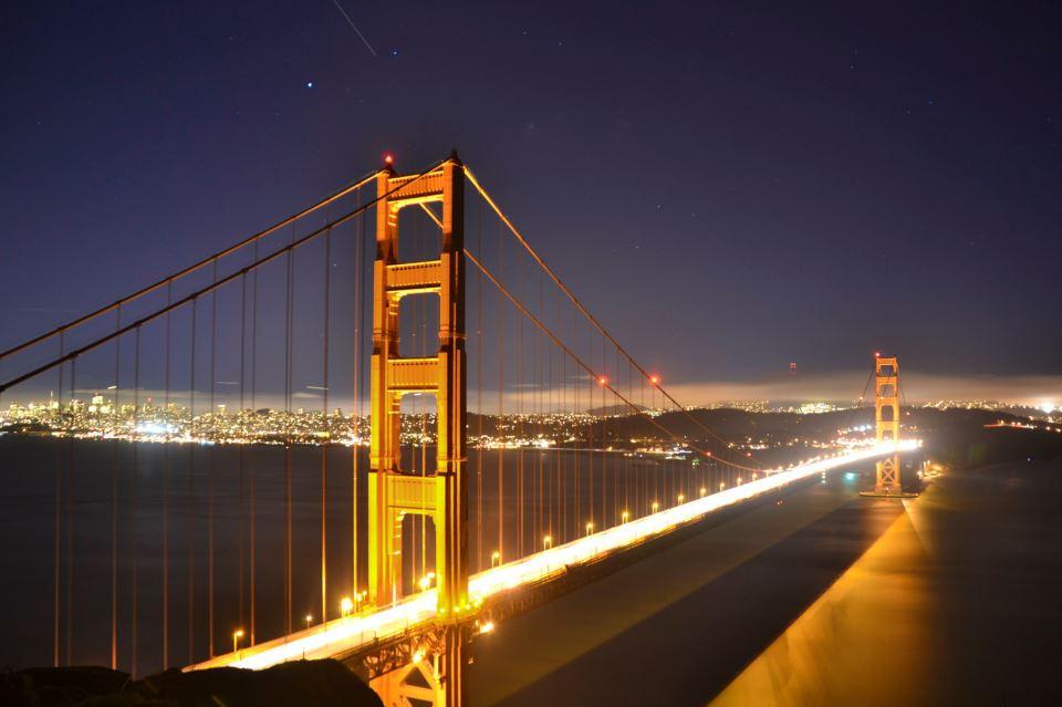 Happy Birthday to the Golden Gate Bridge! @KQED #GGBridgeKQED https://t.co/pHpw9pEJY3