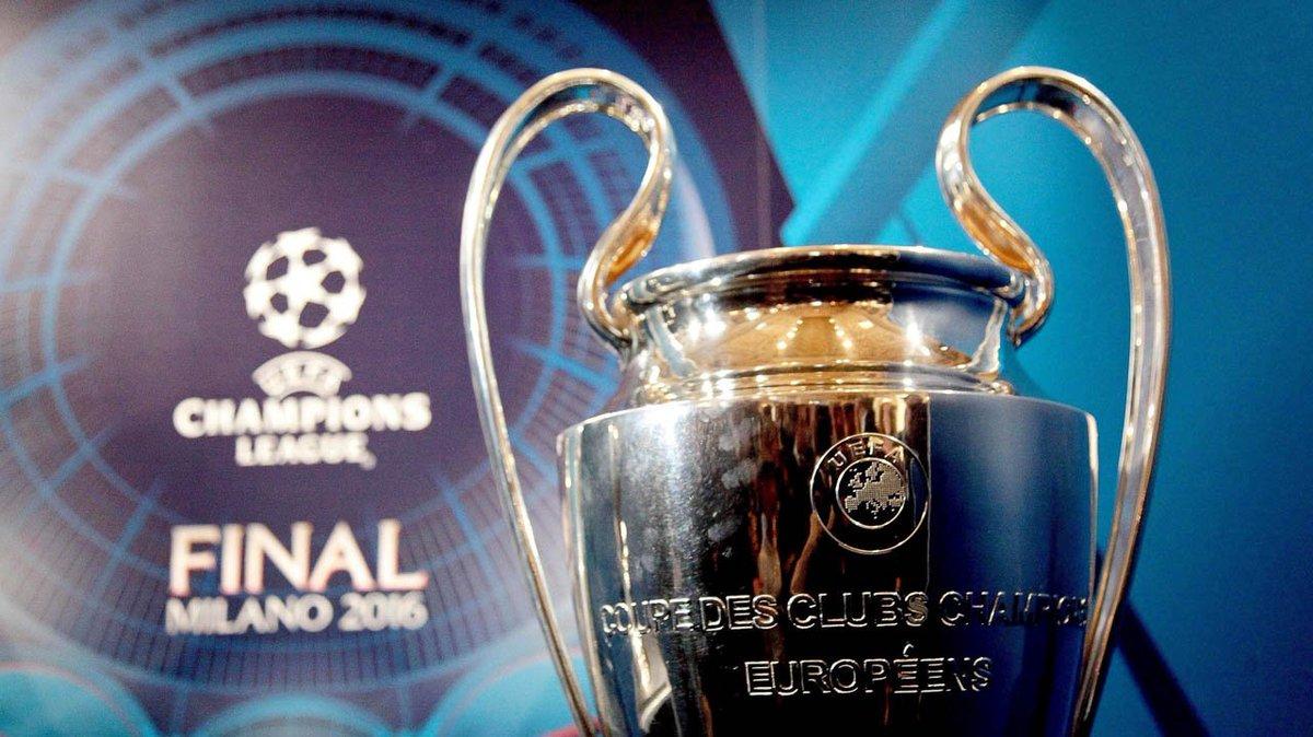 REAL MADRID ATLETICO MADRID Streaming gratis Rojadirecta, come vederla in Diretta Calcio Live TV (Finale Champions League)