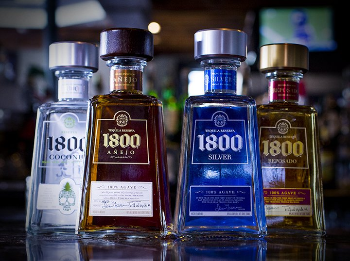 1800 tequila on twitter here s to the x factor movierelease