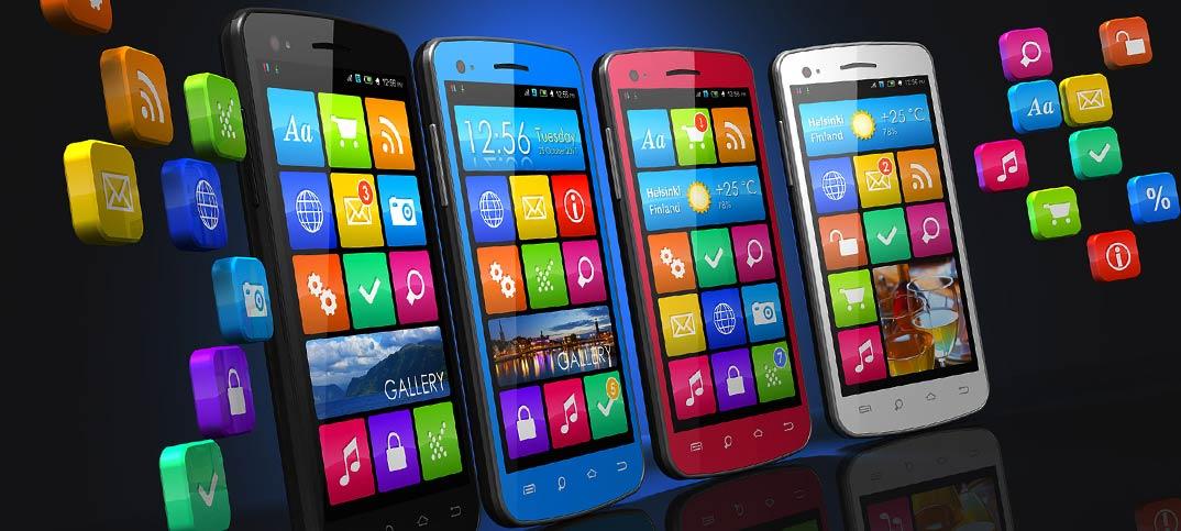 Inilah 10 Aplikasi Edit Foto Untuk HP Android Yang Paling Bagus - AnekaNews.net