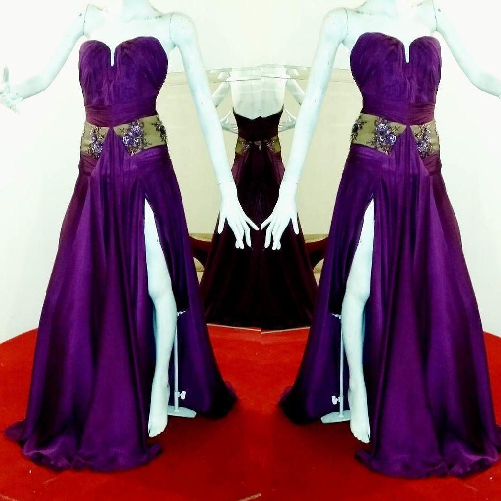 adbfab261e1c1  purple  shiffon  beaded  draped  strapless  hugo mirhod  mirhod  designer   desing  mx  cuu  hautecouture  la  nypic.twitter.com GBeDt78FbY