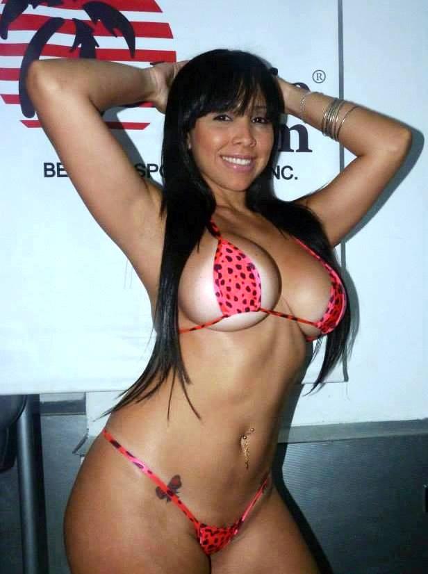 fotos de putas atrevidas mujeres venezolanas porno