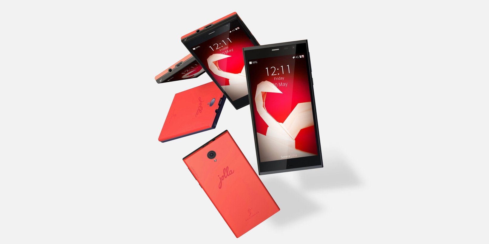 RT @TheNextWeb: Jolla's new €169 Sailfish OS phone is already sold out https://t.co/OAxZKpoHrz https://t.co/cx4plf7IS9