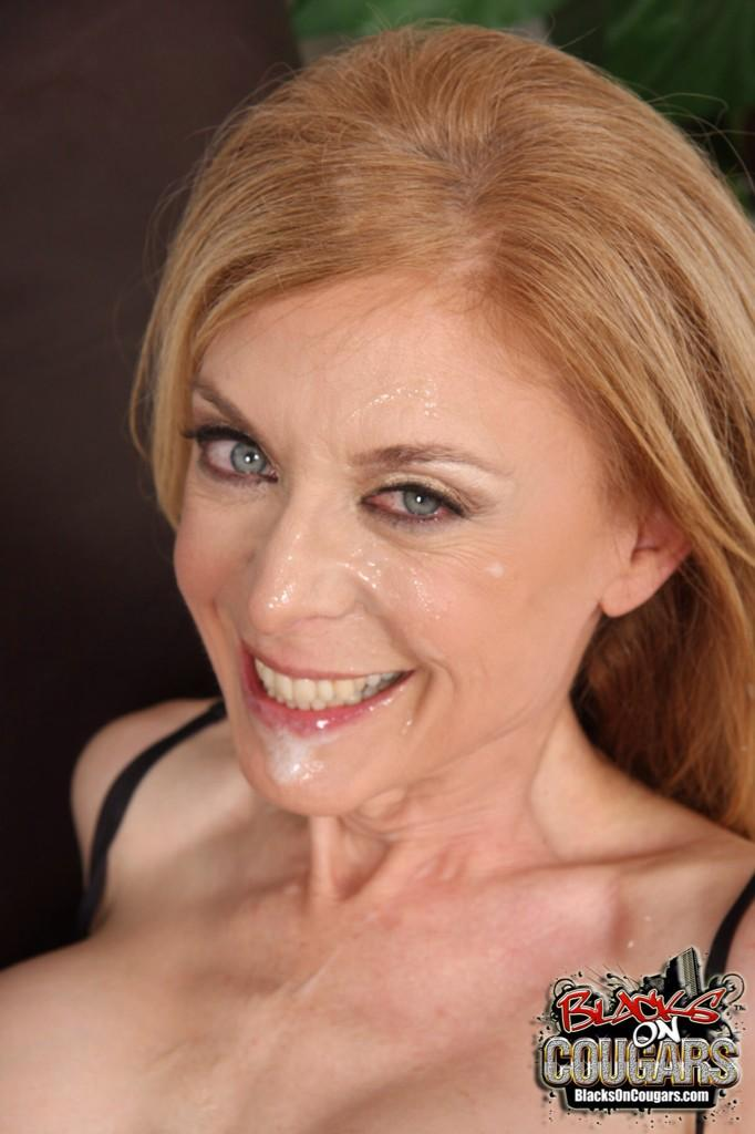 Are absolutely nina hartley cumshot video have passed