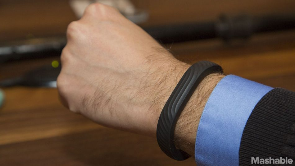 RT @mashable: Reports indicate Jawbone is selling speaker business, stopped fitness tracker production https://t.co/Sm5EXDP5Hk https://t.co…