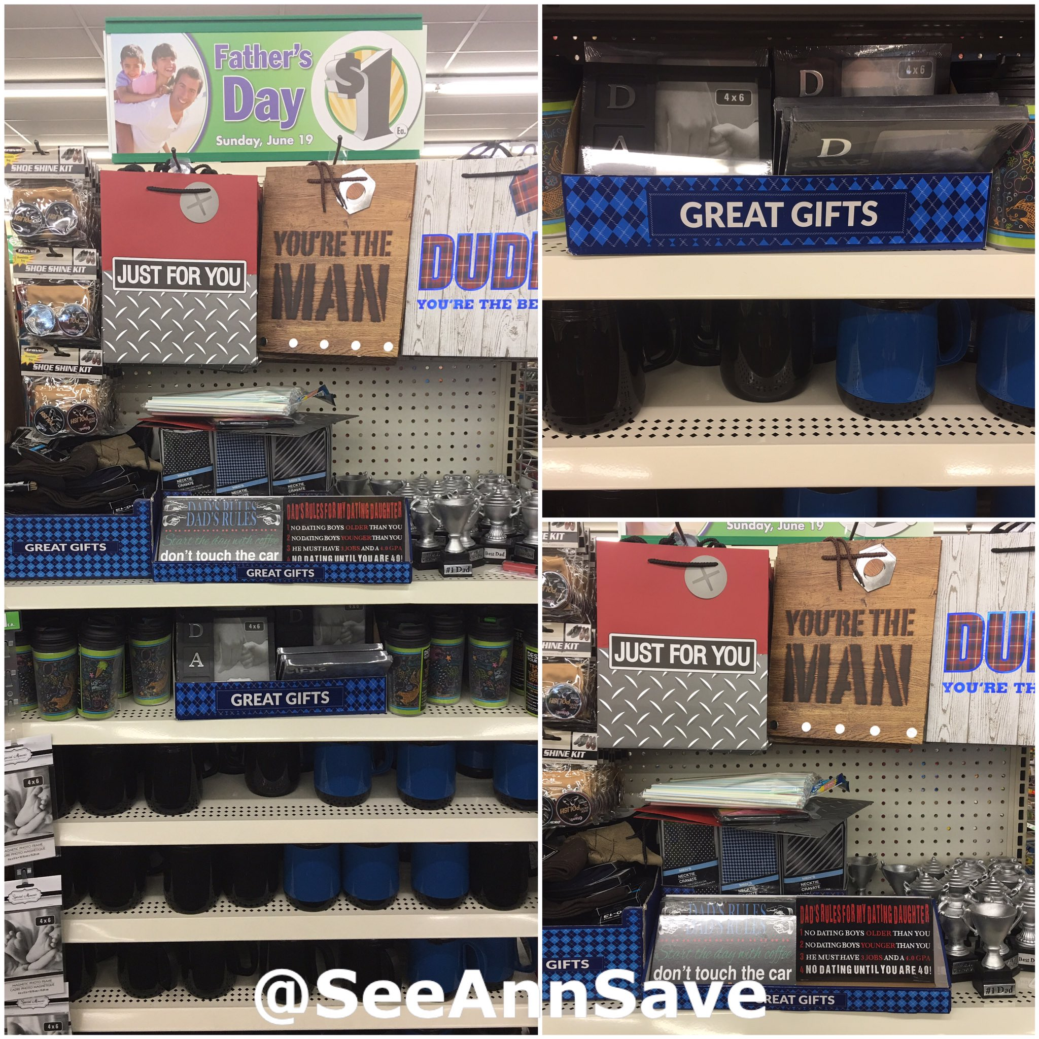 "Dollar Tree Store Locator Inc: SeeAnnSave On Twitter: ""My Dollar Tree Store Had A Nice"