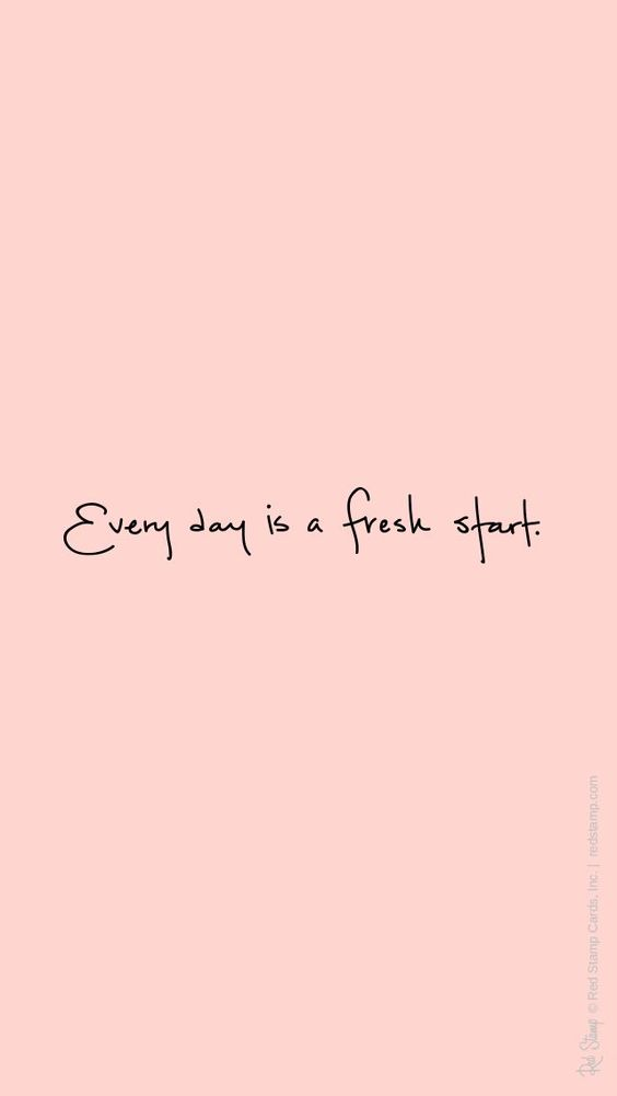 Si no ha sido hoy, quizá podría ser mañana. Todo depende de ti https://t.co/DLyIXjwXxp