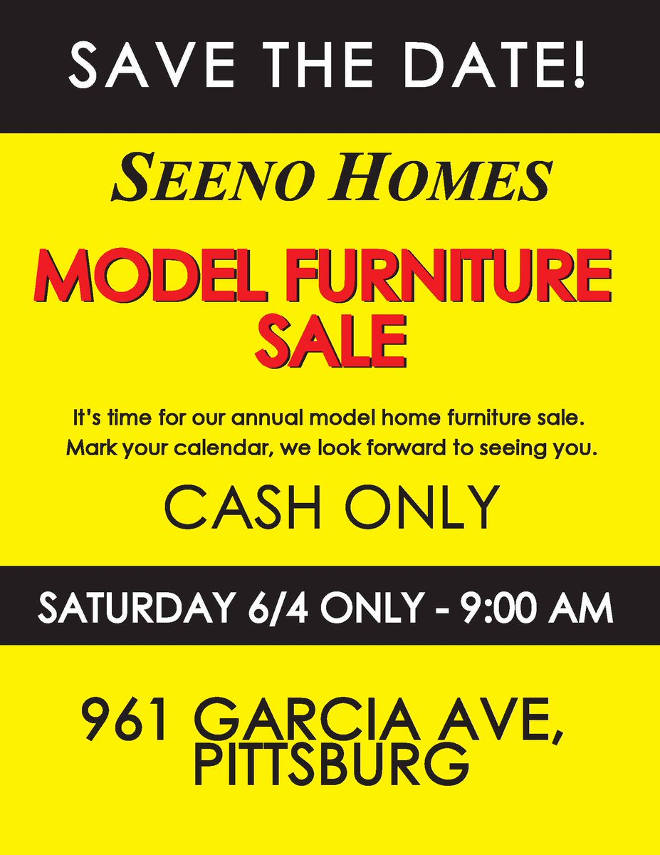 Model homes used furniture sale. Model homes used furniture sale   Home and home ideas