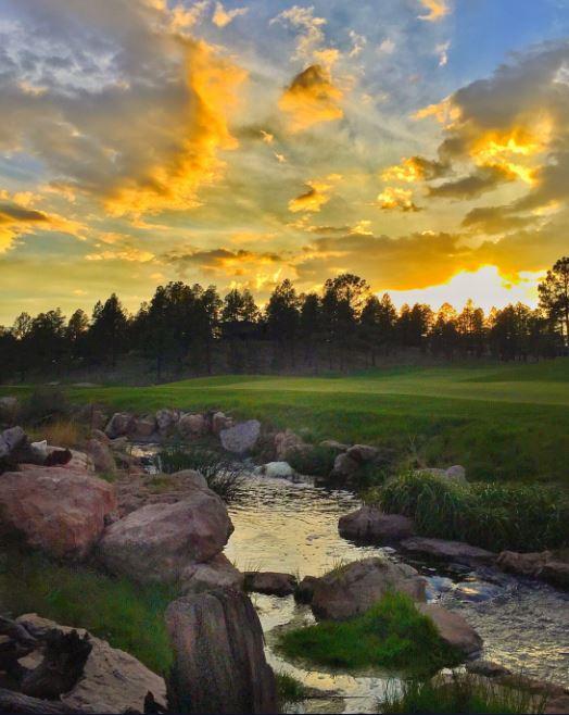 AZ365: Living the dream in Flagstaff