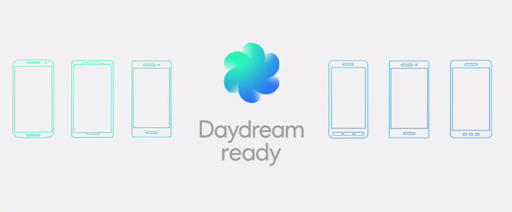 RT @TheNextWeb: Google VR boss: 'Hold off for a few months' if you want a Daydream phone https://t.co/gEFyB3GChv https://t.co/dQ55blflKV