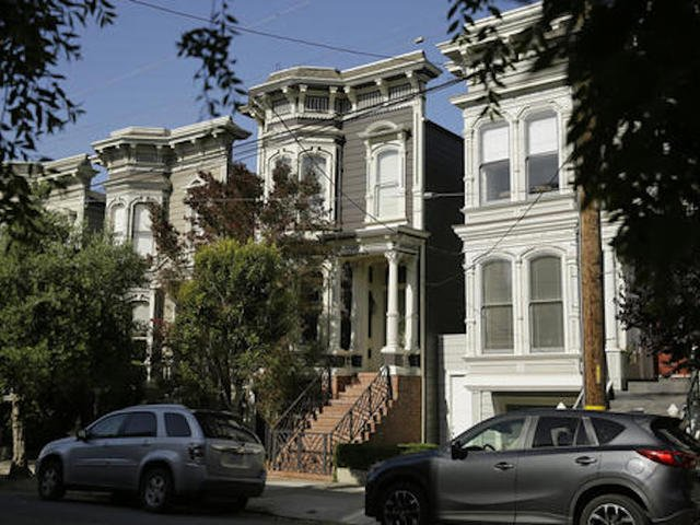 How much?! 'Full House' property for sale: abc15