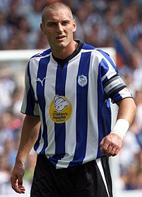 Good luck to everyone @swfc today. A great club I had the honour of captaining. #wawaw https://t.co/RfriuT9CY6