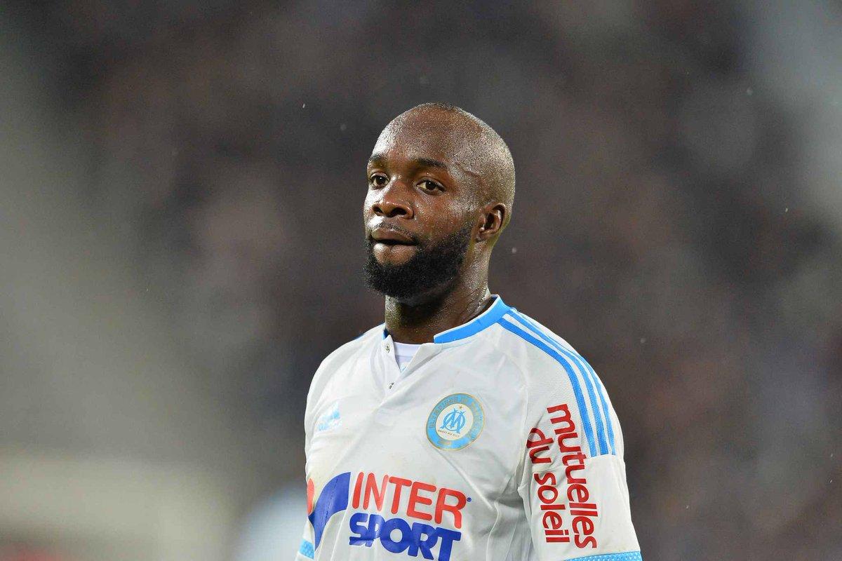 BREAKING ! Lassana Diarra est condamné par le TAS à payer 10 M€ d'amende dans son conflit avec le Lokomotiv Moscou.