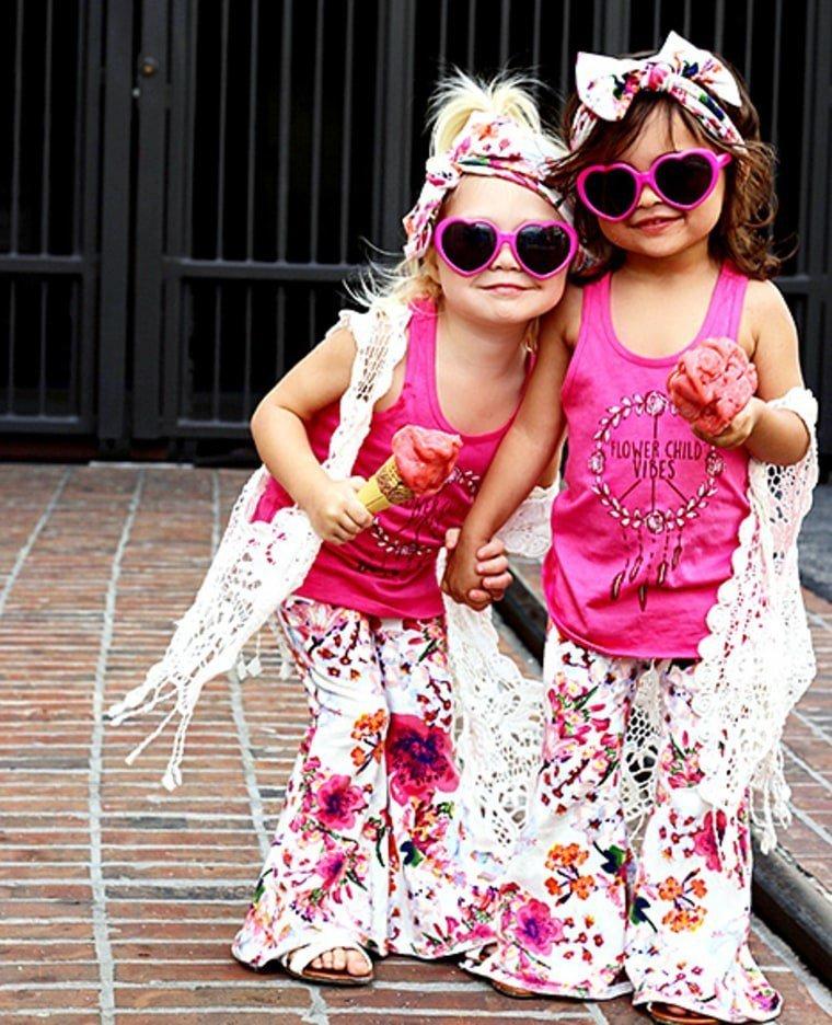 Смешные картинки про подружек маленьких девочек, дембелем маме