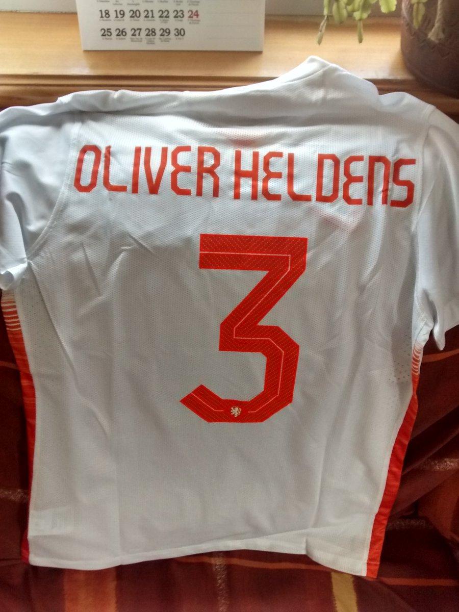 Oliver Heldens on Twitter: