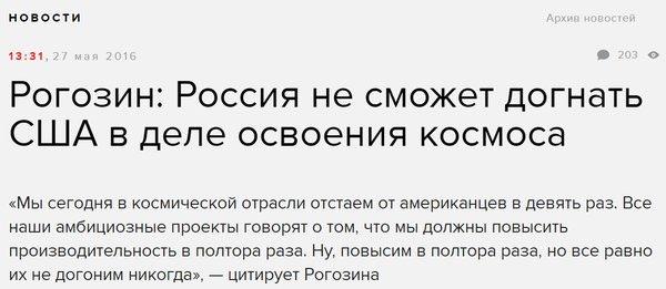 Дуда в Германии обсудит вопрос сохранения санкций против РФ, - канцелярия президента Польши - Цензор.НЕТ 5662