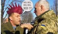 Путин начал публично шантажировать Украину, - Турчинов - Цензор.НЕТ 5543