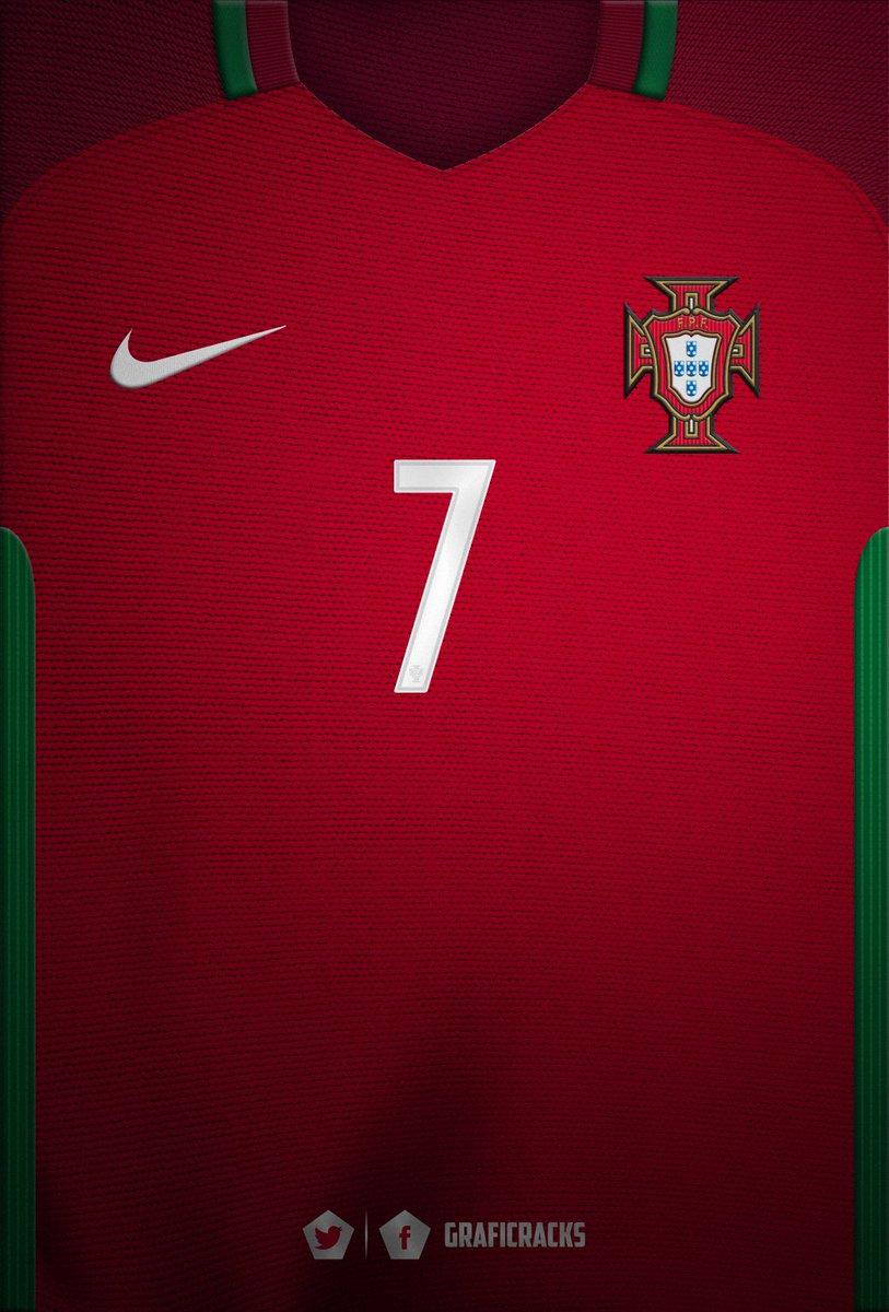 Uživatel Graficrack Na Twitteru Selección Portuguesa