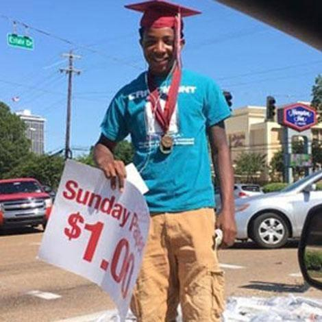It's always a GREAT week in the Mid-South. Janeen Gordon has 5 reasons why.>>wmc5