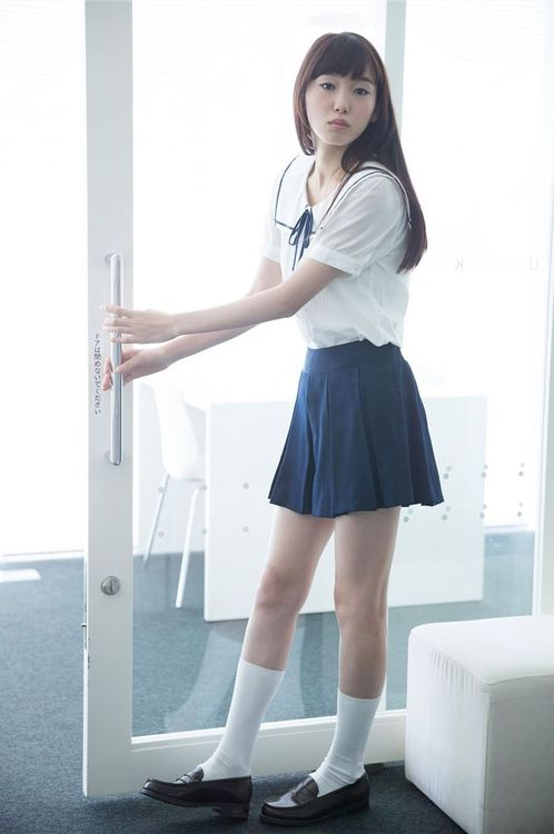 飯豊まりえ♡fan (@marie_pic1) | Twitter