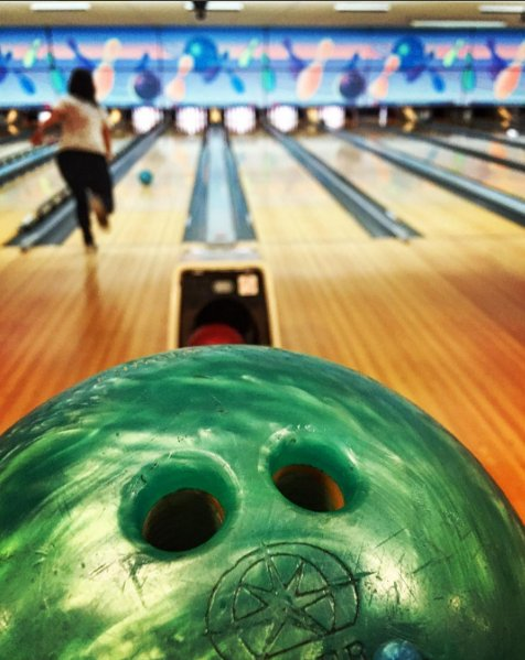 Looking for the best bowling alleys in Memphis? Check it ->