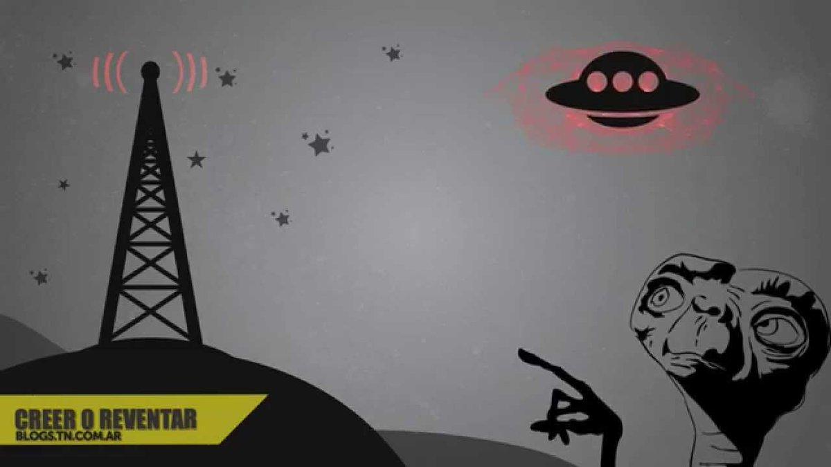 Atterraggio UFO, l'alieno di El Dorado Santa Cruz in Bolivia